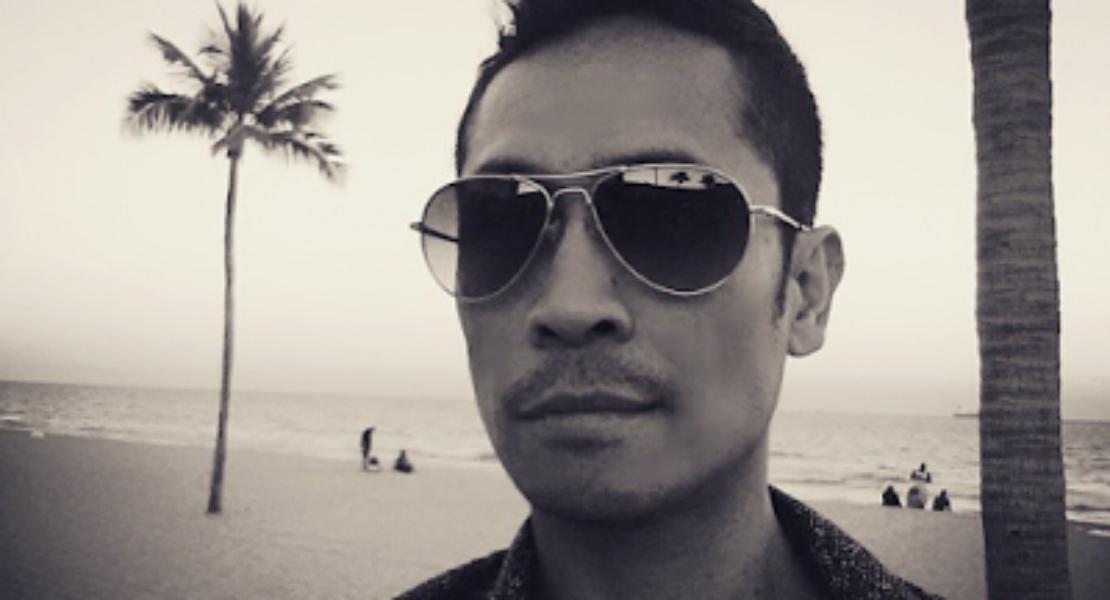 THE PROFILE: ALL ABOUT MEL ALVAREZ