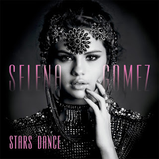 SelenaGomez_StarsDance_Cover_med