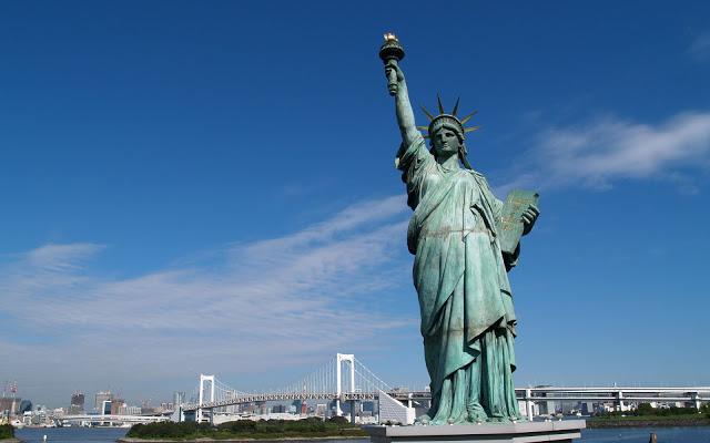 World_USA_New_York_Statue_of_Liberty_013238_