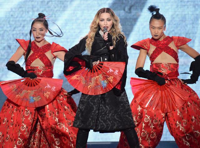 rs_1024x759-150910061255-1024.Madonna-Rebel-Heart-JR-91015