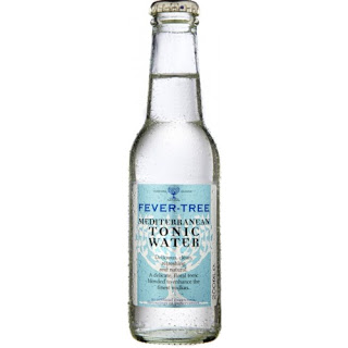 509-139-med-tonic-water-1-500x500