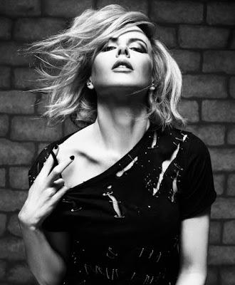 Nicole_Kidman