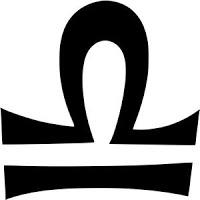 symbolic_horoscope_libra