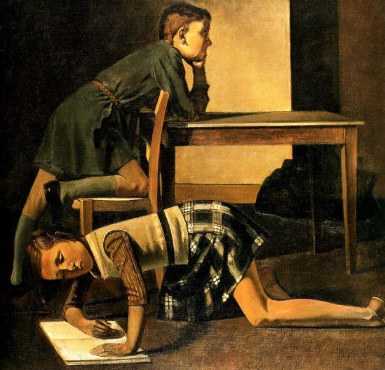 the-blanchard-children-by-balthus
