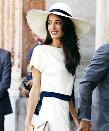 04-totalbeauty-logo-9-oversized-hats-you-need-.  8a24daa253a7c17c3e114afba26afa35 75926a5c561