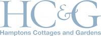 HCG-Logo-300x108