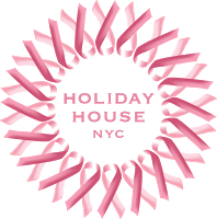 HH-NYC-Logo-e1376068059229