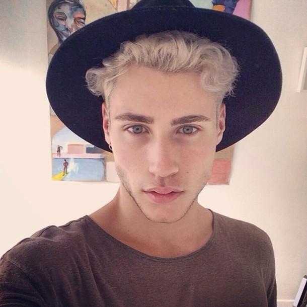 k3imfo-l-610x610-hat-black-wool-felt-guys-men-fashion-hot-trend