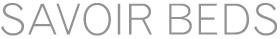 savoir-beds-logo (1)