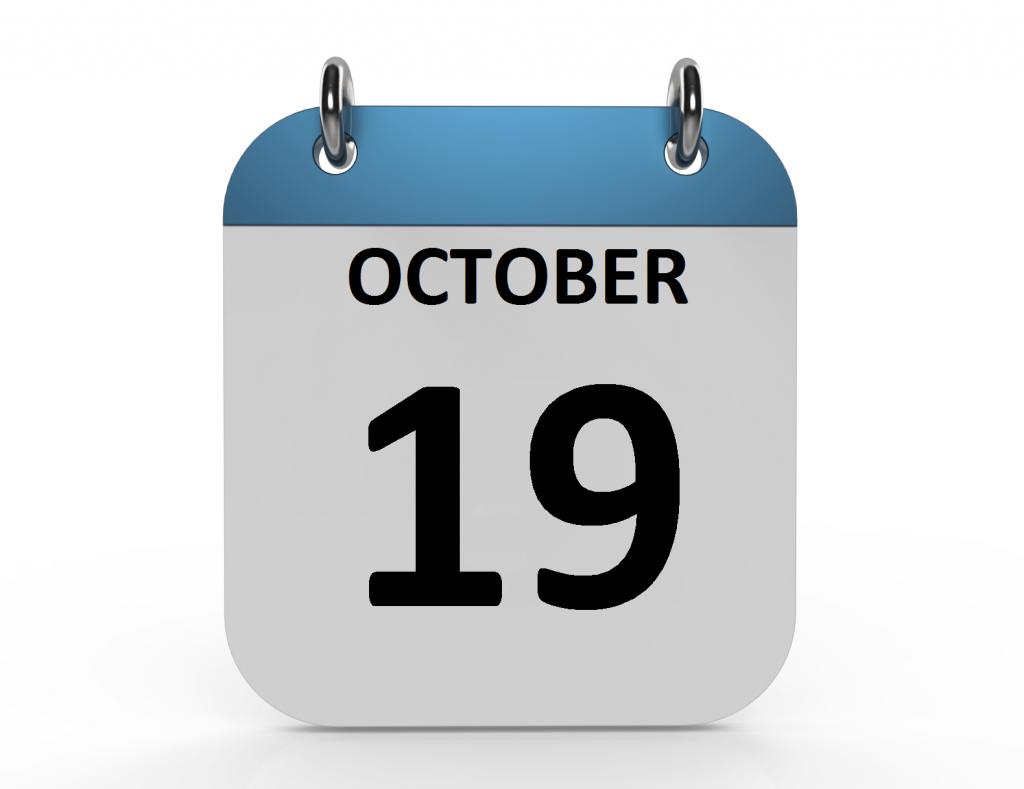 calendar-oct-19-1024x789