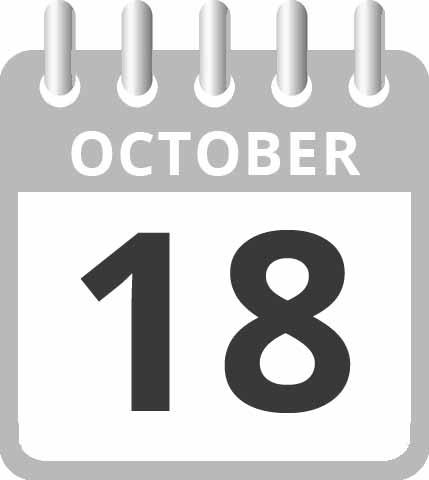october-18th-copy-1