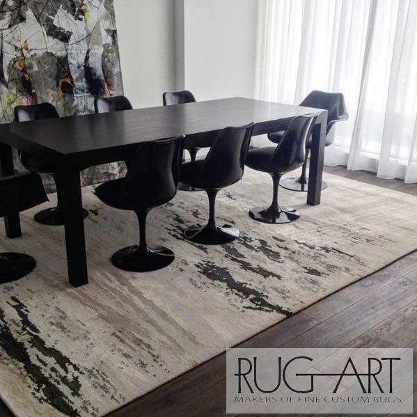 rug-art-riohamilton-com-ad