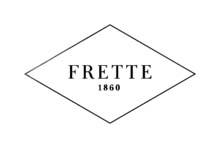 frette_master_logo-copy