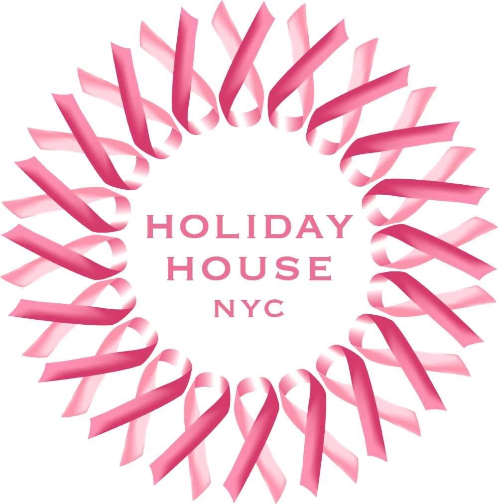 hh-nyc-logo