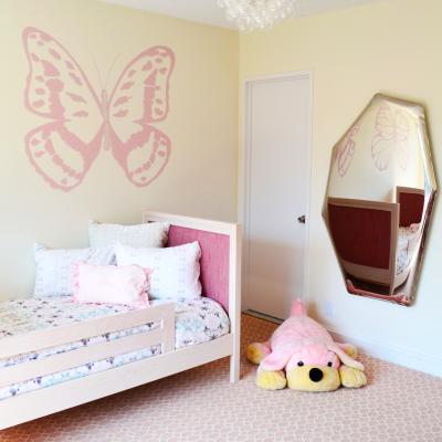 ashley-darryl-cabana-daybed-uphol-2-400x400