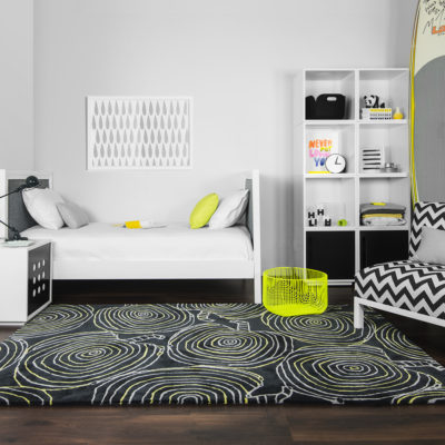 duc-cabana-upholstered-daybed-cubby-system-cabana-chair-fall-2016-a-400x400