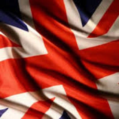 BRILLIANTLY BRITISH DESIGN DISTRICT TOUR