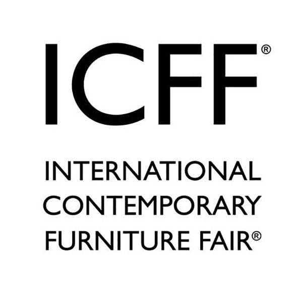 icff-logo