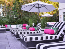 HAMPTONS DESIGNER SHOWHOUSE 2018
