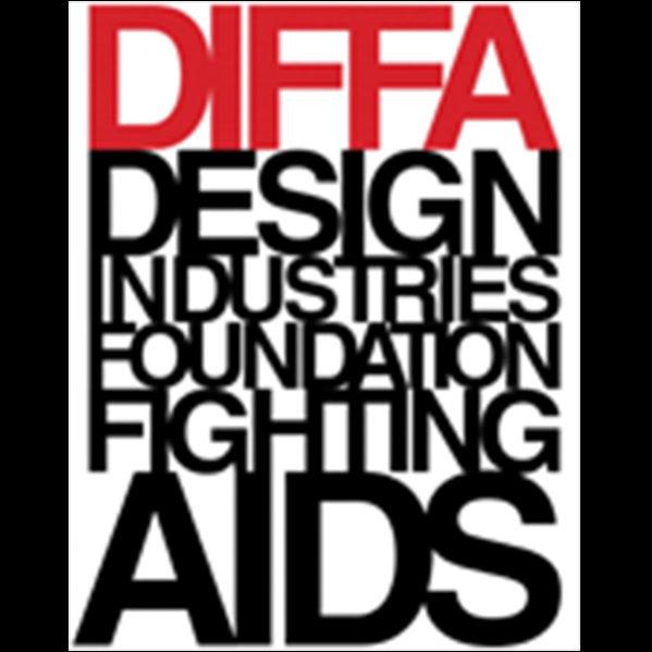 diffa_ad