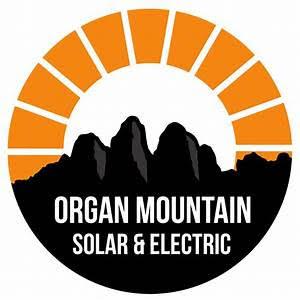 organ_mountain